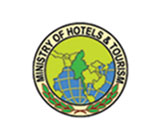 Ministry of Hotels & Tourism